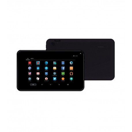 Mikona 7 Android Tablet