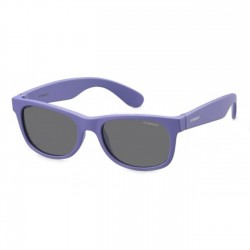 Polaroid - 217405 Kids Sunglasses - Unisex - Age 3 -10 yrs