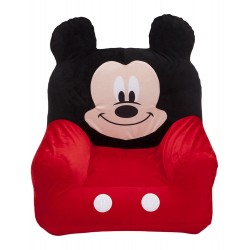 Delta - Mickey Mouse Clubhouse Inflatable Chair