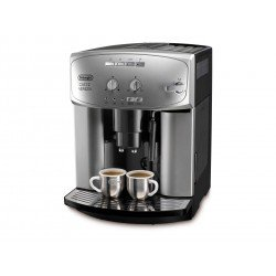 DeLonghi Caffe Venezia ESAM 2200  Bean to Cup Espresso Cappuccino Coffee Machine