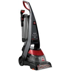 BISSELL StainPro 6 Carpet Washer with HeatWave Technology and Oxy Action