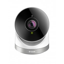 D-Link Full HD 180-Degree Outdoor Wi-Fi Camera