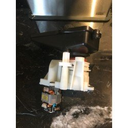 Delonghi Coffee Grinder + Housing Unit Fits ESAM4000, ESAM4200