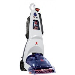 BISSELL 18Z7E Cleanview Deep Clean Carpet Cleaner RRP 379