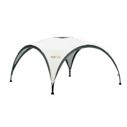 Coleman Event Shelter - Large Garden Party, Camping RRP £230