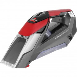 BISSELL Stain Eraser Cordless Spot & Stain Cleaner 20056