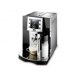 DeLonghi Perfecta ESAM 5500.M Bean To Cup Coffee Machine