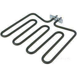 HOBART RTBF700096 GLASSWASHER ELEMENT