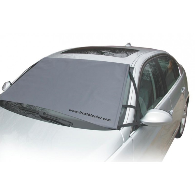 Will Car Insurance Cover A Cracked Windshield