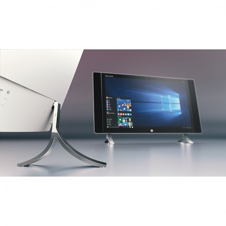 HP ENVY 24-n050na ALL-IN-ONE TOUCHSCREEN PC