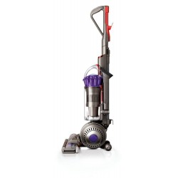 Dyson DC50 Animal Upright Vacuum Cleaner - Brand New - Opened Box