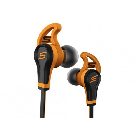 SMS Audio In-Ear Bluetooth Sport Headphones - RRP £125.75