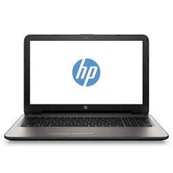 "HP 15-ac104na 15.6"" Core i5-5200U, 8 GB 1TB HDD WIN 10, HD LED DTS Studio Sound"