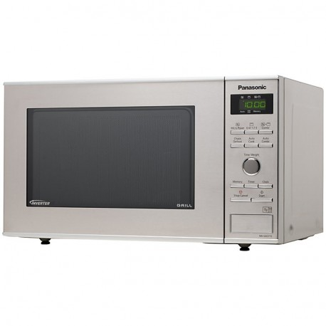 Panasonic GD371s
