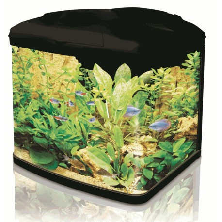 Interpet Fish Pod 48L Aquarium - CF1