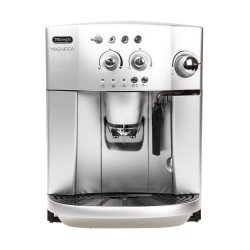 DeLonghi Magnifica Bean to Cup Espresso Cappuccino Coffee Machine