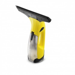 Karcher WV2 Window Vacuum Cleaner - Refurbished