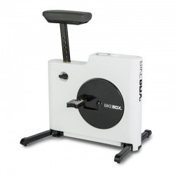 Bike Box - Hands Free Compact Exercise Bike - RRP £189.99