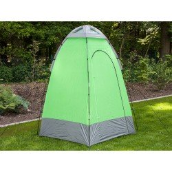 Skandika Duschzelt - Shower Tent  - Green