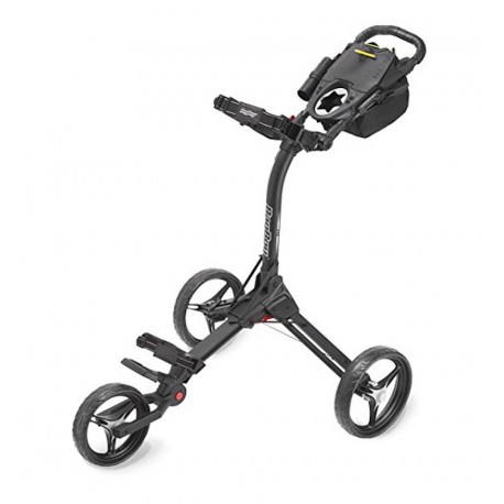 BagBoy C3 Golf Trolley