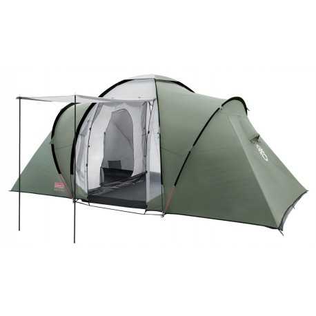 Coleman Ridgeline™ 4 Plus -  4 Person