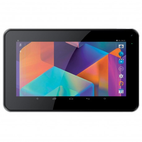 "EGL 7"" Touchscreen Android Tablet"