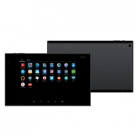 Mikona Android 6 Tablet PC 10.1