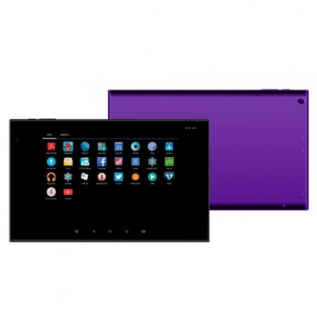 Mikona Android 6 Tablet PC 10.1""