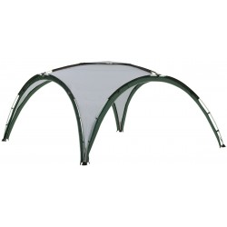 Coleman Event Shelter Deluxe 15' x 15' (4.6m x 4.6m)