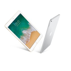 Apple iPad Air 2 Wi-Fi + Cellular Gold Apple SIM Retina Display - Brand New Sealed