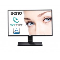"Benq GW2270-B 22"" Monitor Eye-care LED VA  - New - Missing Stand - RRP £139"